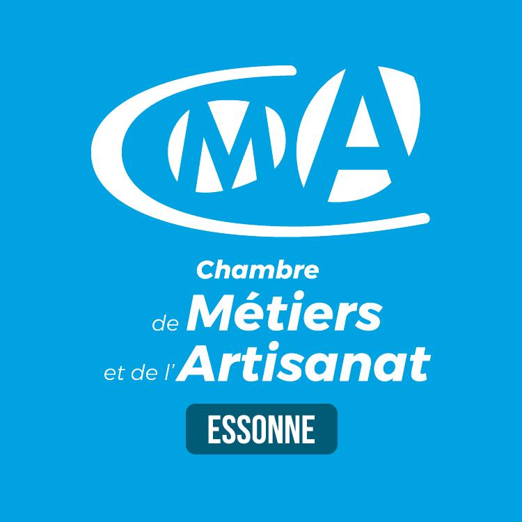 Couvreur 91 Essonne Artisan Toiture Toit Fuites Interventions Tuiles Démoussage Nettoyage Isolation Velux Ravalement Zingueur Diagnostic Terrassement